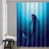 Mermaid-004
