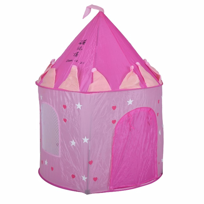 Girls Play Tent Kids Igloo Play Tent Castle Tent Buy Kids Play Tent Girls Play Tent Kids Igloo Play Tent Product On Alibaba Com