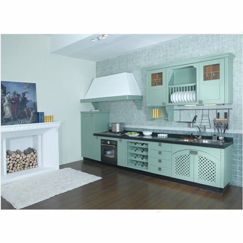 Pvc Kitchen Cabinet With Simple Design Aluminium Kitchen Cabinet In Pakistan Buy Aluminium Kitchen Cabinet Design Modern Kitchen Cabinets Kitchen Cabinet In Kerala Product On Alibaba Com
