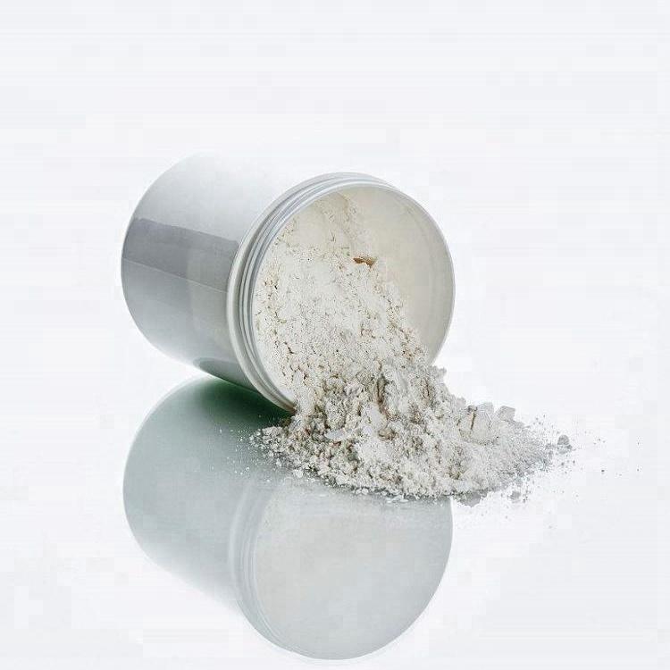 Paraffine chlorée Cpw70 comme ignifuge pour la colle ignifuge - Achetez Paraffine chlorée Cpw70, Cpw70 comme ignifuge, colle ignifuge produit ignifuge sur Alibaba.com