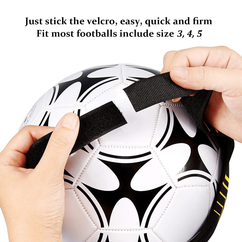 Прочный высококачественный тренировочный ремень с крючком и петлей с логотипом для спортивного снаряжения