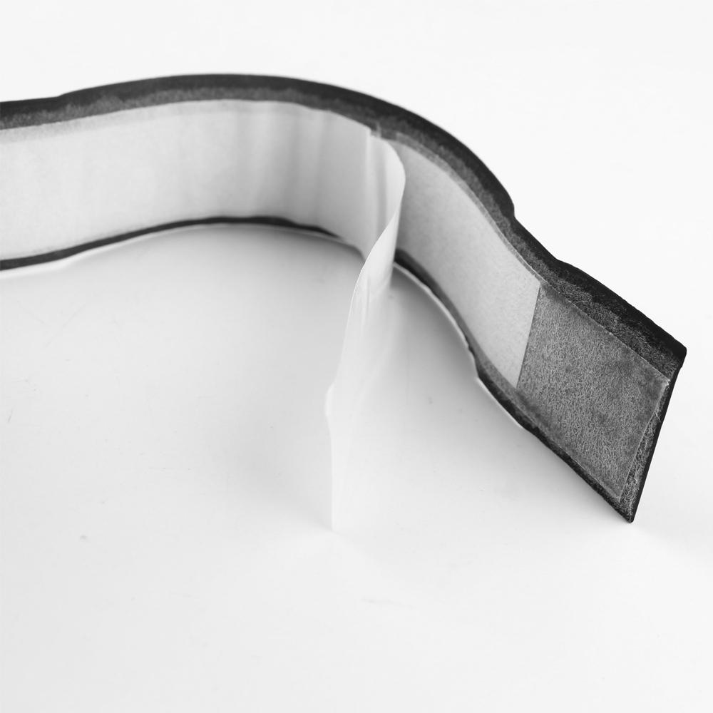 Сменная рукоятка Insum для тиснения в виде сот