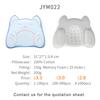 JYM-022