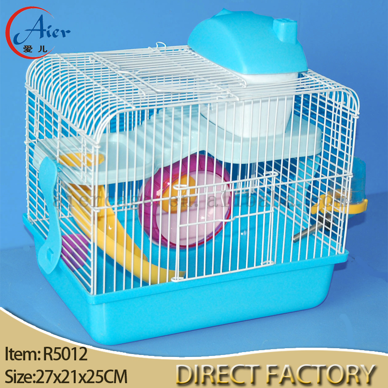 hamster cages for sale at pets at home cheap rat cages