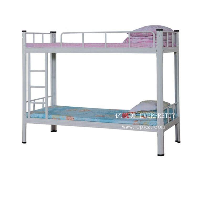 Inter Lock System Adult Double Bed Bunk Beds Cheap Used Bunk Beds For Sale Buy Bunk Beds Cheap Used Bunk Beds For Sale Double Metal Bunk Beds Inter Lock System Adult Metal Bunk Beds Product