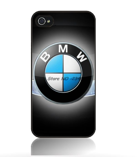 Bmw Z5: Popular Z3 Bmw-Buy Cheap Z3 Bmw Lots From China Z3 Bmw