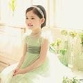 Girls Summer Clothes New Arrival Lace Dress Sleeveless Princess Dress Kids Dresses For GIrls Sweete Children