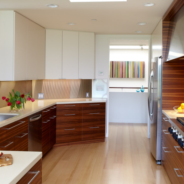 Low Cost Pvc Durable Termite Proof Pvc Laminate Kitchen Cabinet Door Buy Pvc Laminate Kitchen Cabinet Door Customised Kitchen Cabinet Modern Kitchen Cabinets Product On Alibaba Com