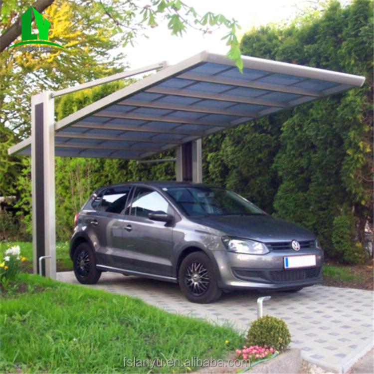 Local Metal Solid Car Tent Shelter Single Carport Cost Buy Shed Car Port Plastic Carport Kits Carport Modern Product On Alibaba Com