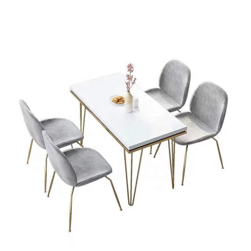 restaurant furniture restaurant table 4 seat table 2 seat table restaurant dining set custom order