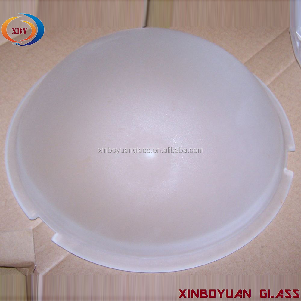 Ceiling Fan Glass Globe Light Cover Replacement Buy Replacement Glass Lampshade Replacement Glass Light Covers Round Glass Ceiling Light Covers Product On Alibaba Com
