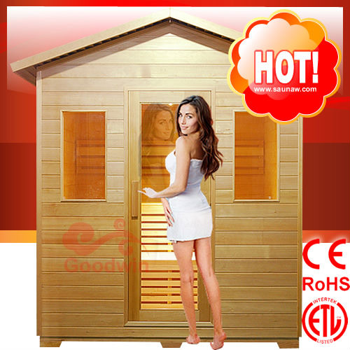 dampf sauna sauna dampfbad sauna kabine sauna fass sauna zu hause sauna thermometer sauna. Black Bedroom Furniture Sets. Home Design Ideas