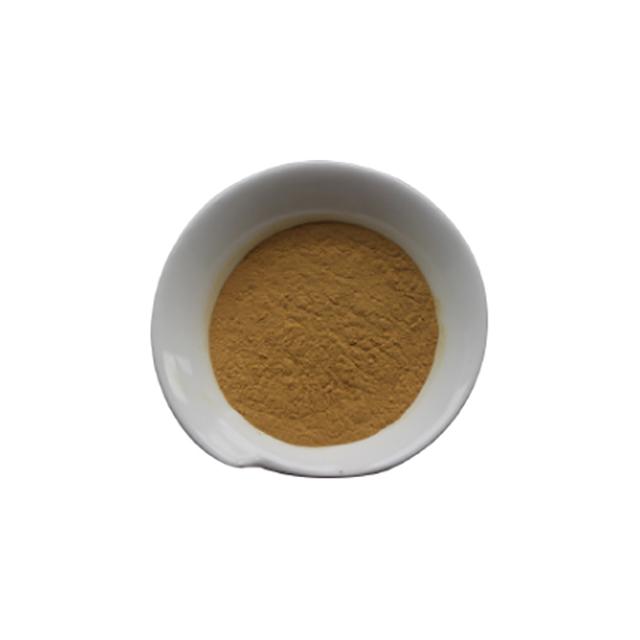 Бетон нафталин заказать бетон жуковский