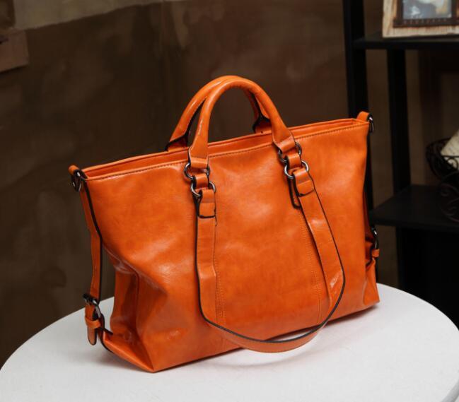 Сумки из натуральной кожи для женщин, модные сумки с узором, женские сумки-мессенджеры, повседневные сумки-тоут, женские сумки на плечо, bolsa ...(Китай)