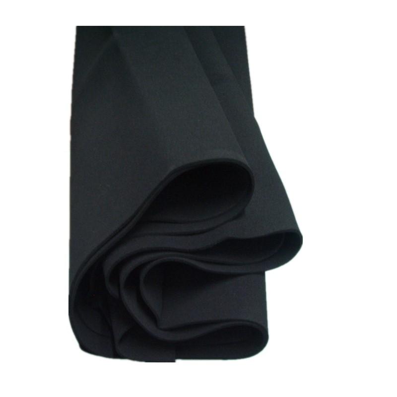Adhesive Heat Resistance Corrosion Resistance VACUUM GRIPPER RANGE Black Sealing EPDM Foam