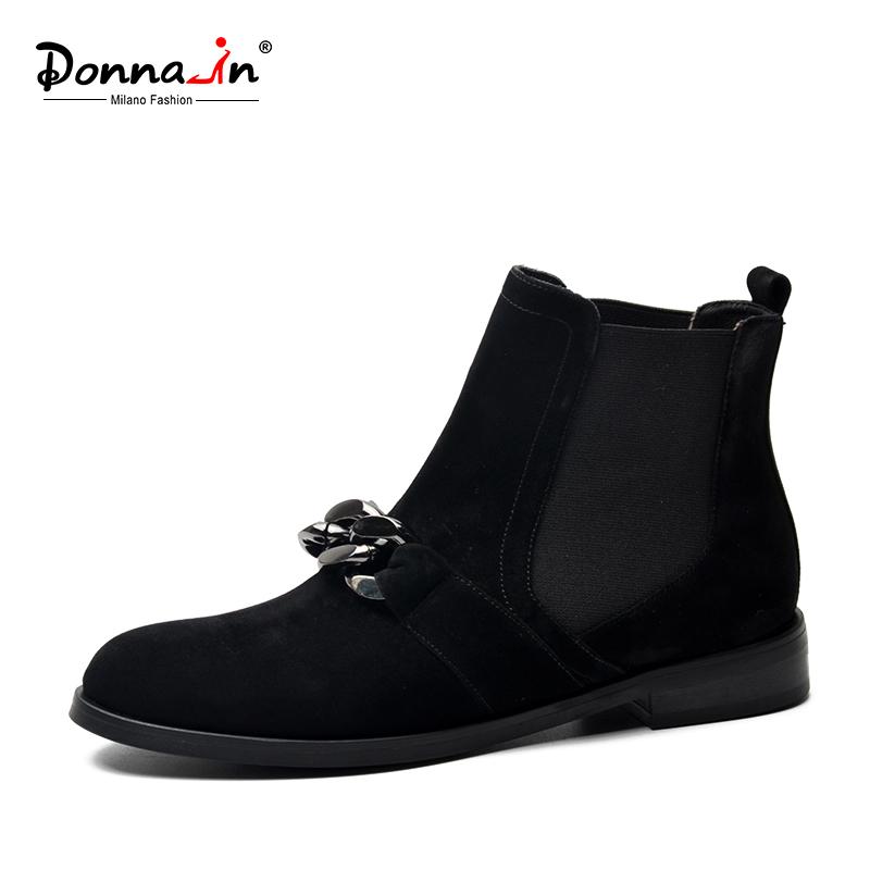 Купи из китая Обувь с alideals в магазине Donna-in Official Store