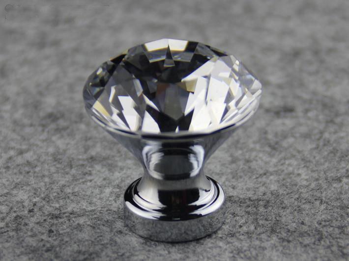 Aliexpress Com Buy Lot Of 10 Modern Fashion K9 Crystal