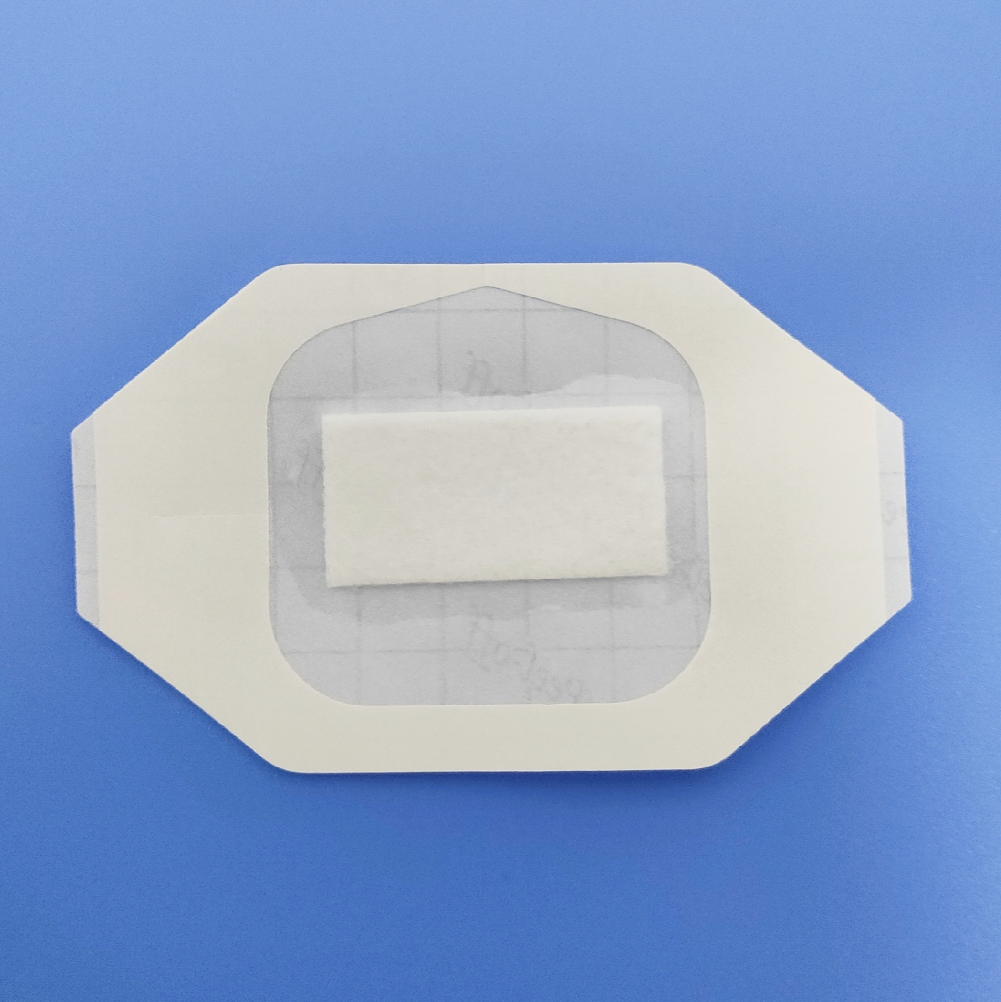 Primapore island dressing China Manufacturer Medical Product Dressings medical consumables