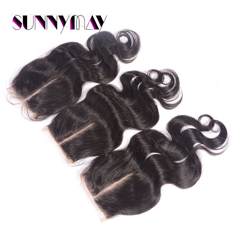 Hair Extensions & Wigs 2pcs/lot Nylon Hair Net Good Quality Wig Hair Nets With Elastic New Fashion Hairnet Mesh Wig Caps For Women Open Ended Wig Cap Bracing Up The Whole System And Strengthening It