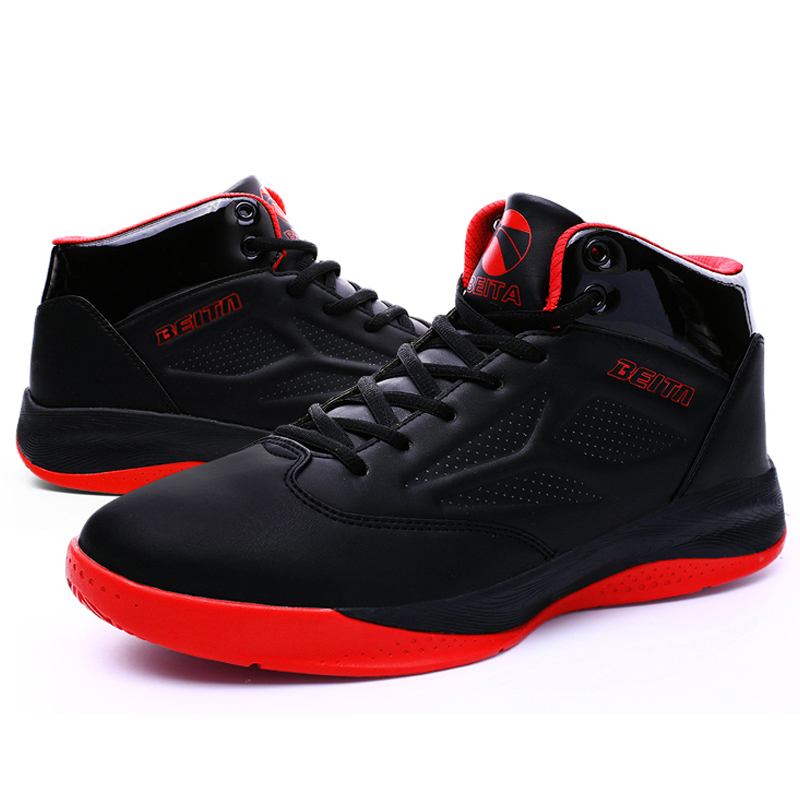 Represent Clothing Shoe Size