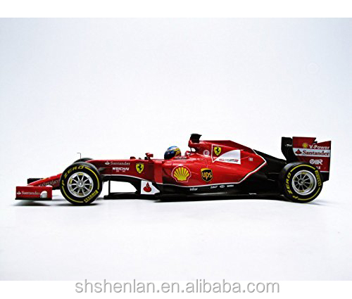 Die Cast Mini F1 Racing Car Model Scale 1 18 Business Promotional Gifts Buy Die Cast Car 1 18 Formula 1 Car 1 18 Scale Cars Product On Alibaba Com