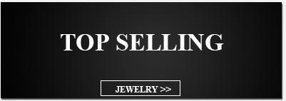 ORSA הגעה לניו כסף סטרלינג 925 עגיל 0.75 ct לבבות, חצים חתכו גביש זירקון נשים עגילי כסף 2015 OE107