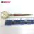 Openers Factory Wholesale Promotional Gifts Bulk Cheap Custom Logo Blank Brass Metal Letter Opener