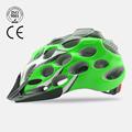 2016 New Bicycle Helmet Ultralight Cycling Helmet Casco Ciclismo Integrally molded Bike Helmet Road Mountain MTB