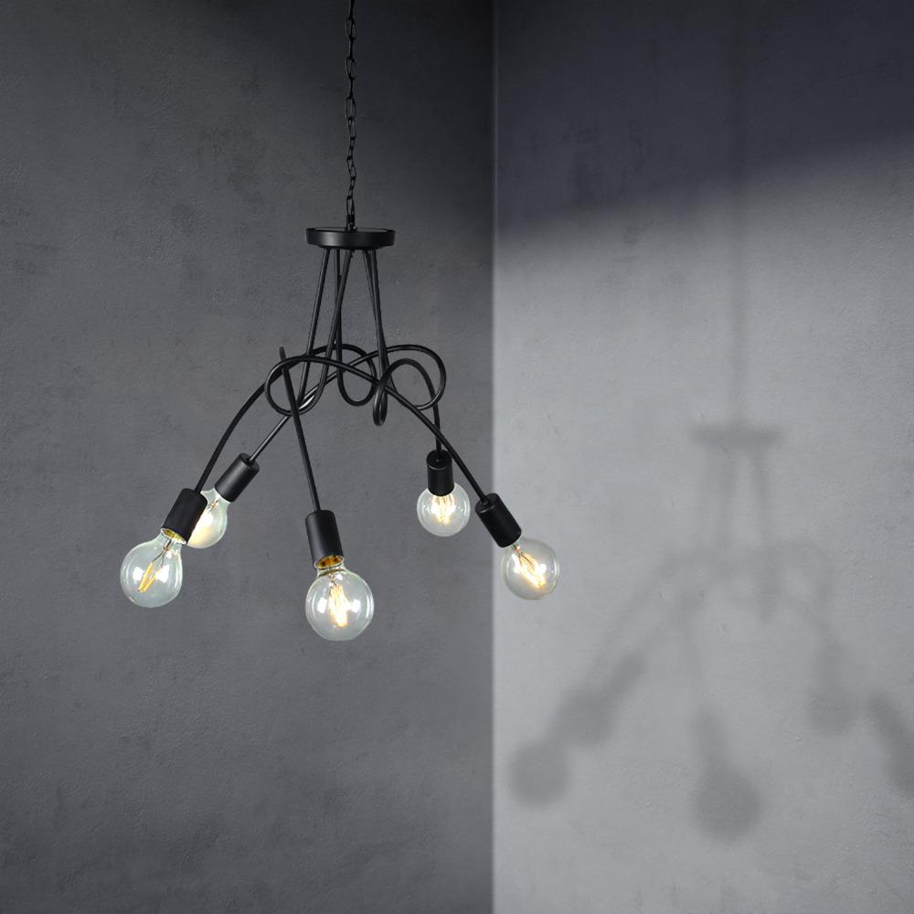 popular ikea chandelier buy cheap ikea chandelier lots from china ikea chandelier suppliers on. Black Bedroom Furniture Sets. Home Design Ideas