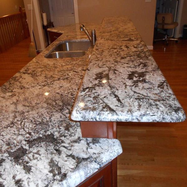 Bianco Antico Granite Kitchen Marlbe Countertop Buy Bianco Antico Granite Kitchen Granite Counters Marble Counters Product On Alibaba Com