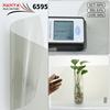 Nano ceramic-6595