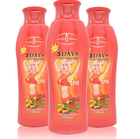 Aichun beauty 3 Days slimming cream chili and ginger weight loss burning fat cream