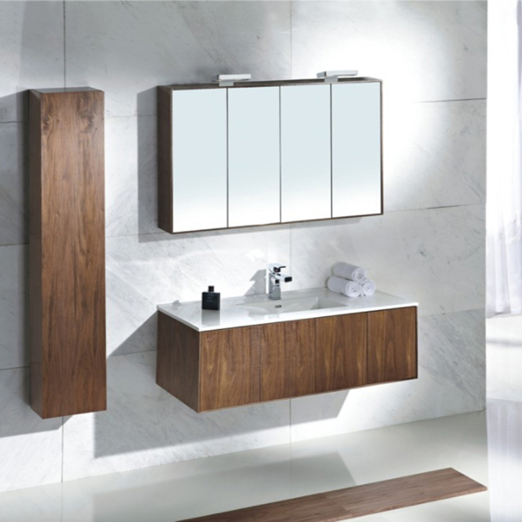 Low Price Bathroom Vanity Cabinet New Design Wholesale Bathroom Vanities Buy New Design Bathroom Vanities Wholesale Bathroom Vanities Low Price Bathroom Vanity Cabinet Product On Alibaba Com