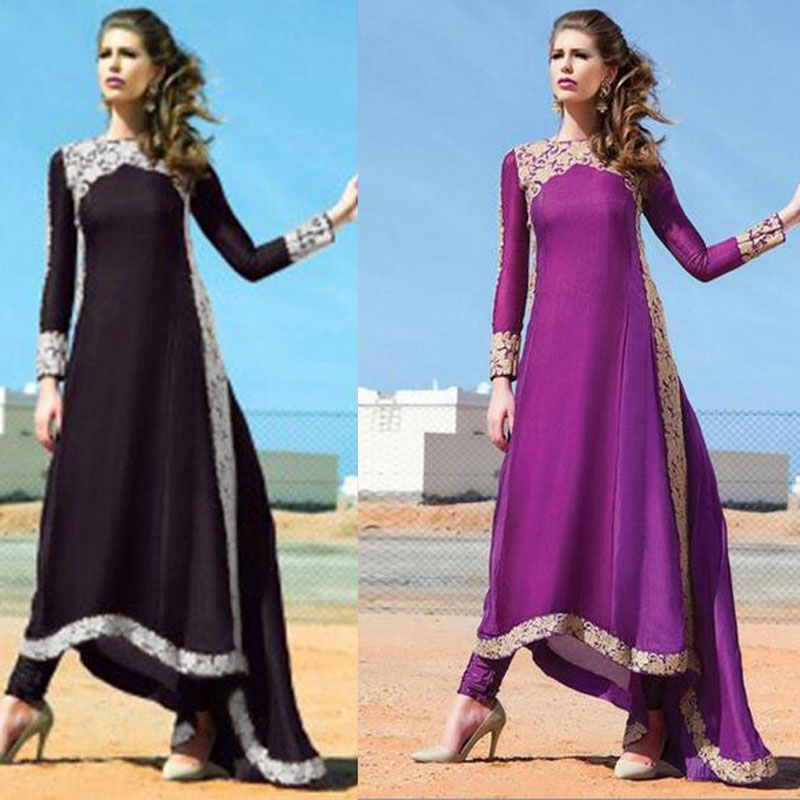 Ethnic Clothing For Women 65