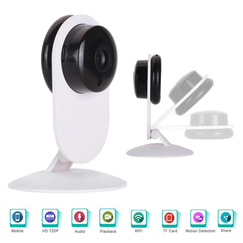 ip camera wifi wireless cctv security kamera camaras de seguridad micro espia night vision. Black Bedroom Furniture Sets. Home Design Ideas