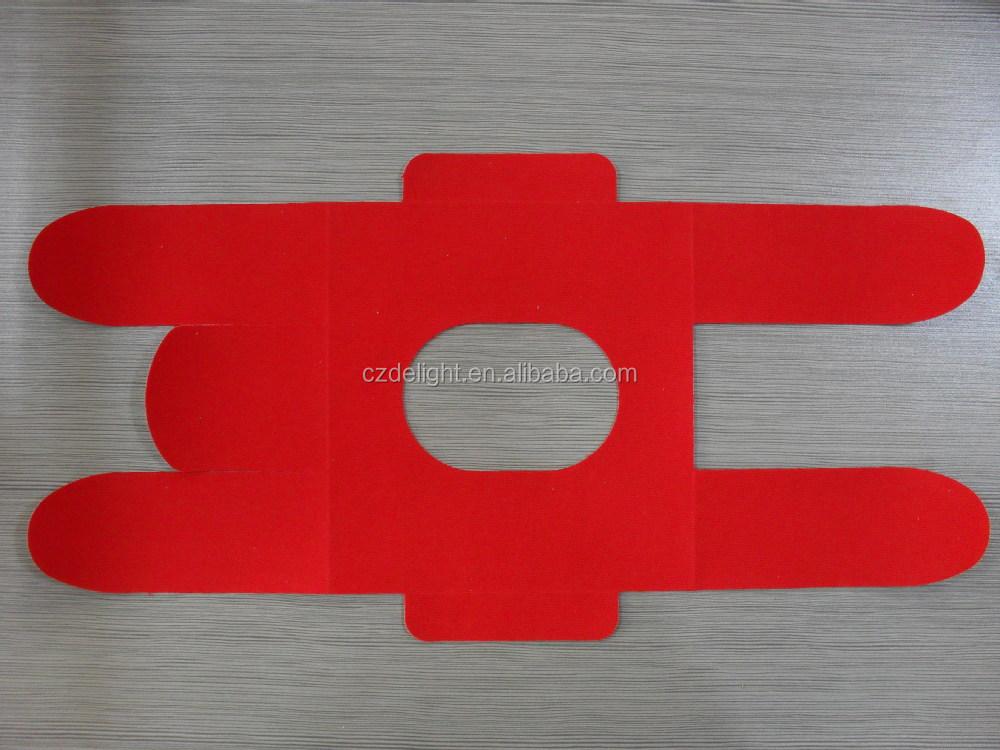 Кинезиологическая лента, Один пластырь для разных частей тела