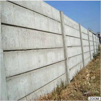 прессованные бетоны