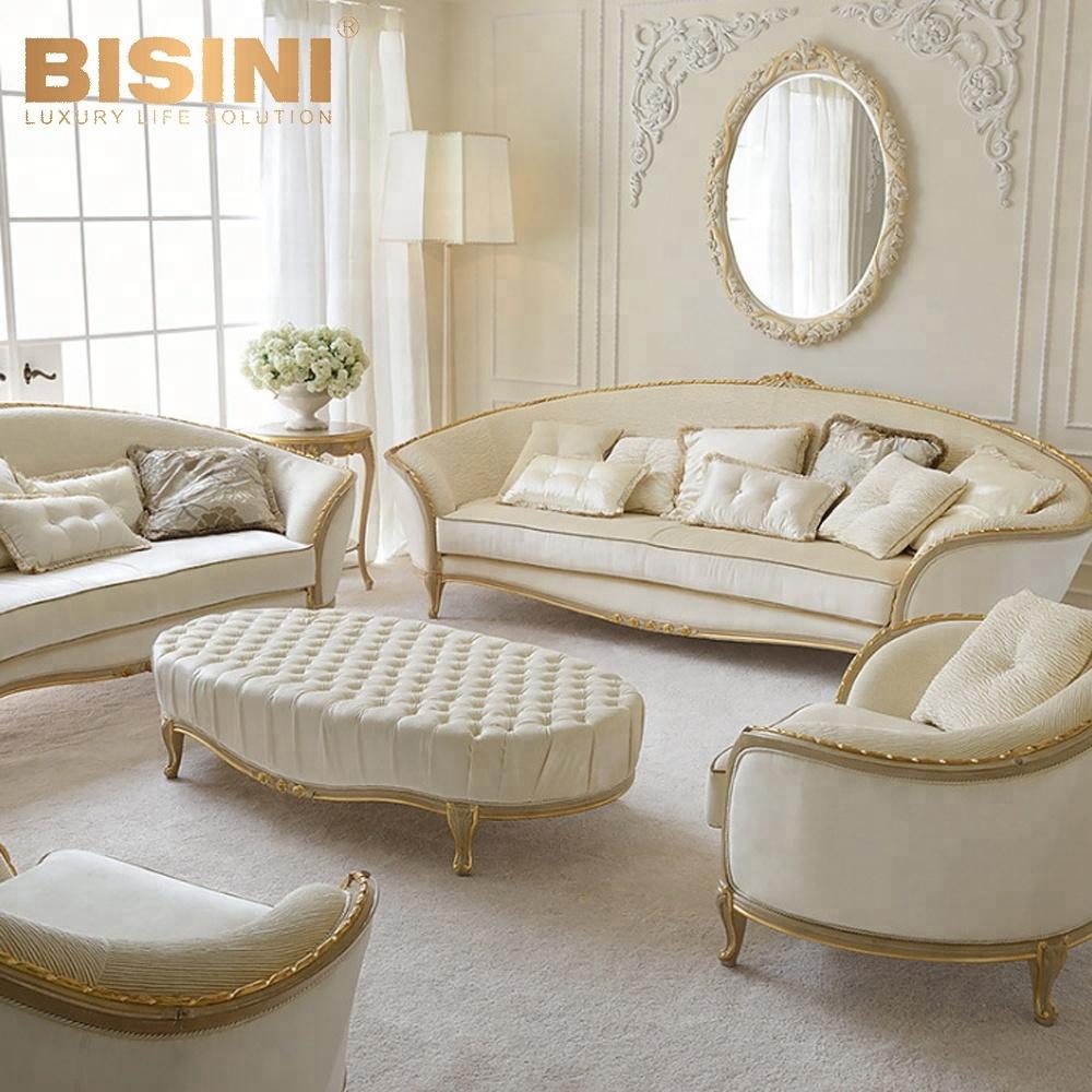 Bisini Italian Style Luxury Sofa Set,American Living Room Sofa Set.  Bf07-10027 - Buy Living Room Sofa,Sofa Set,Living Room Furniture Sofa  Product On Alibaba.com
