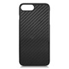 carbon fiber case for iphone