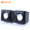 /product-detail/portable-mini-speaker-with-fm-radio-usb-input-for-loptop-phone-60030146650.html