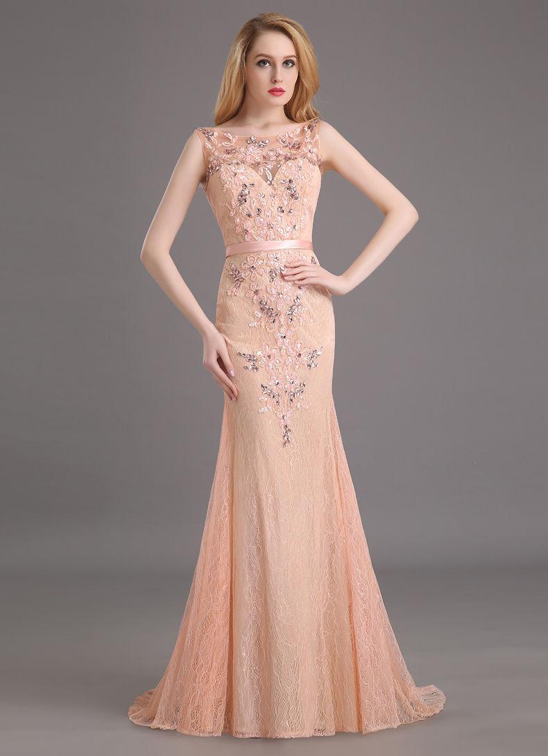 Beautiful Dresses 9