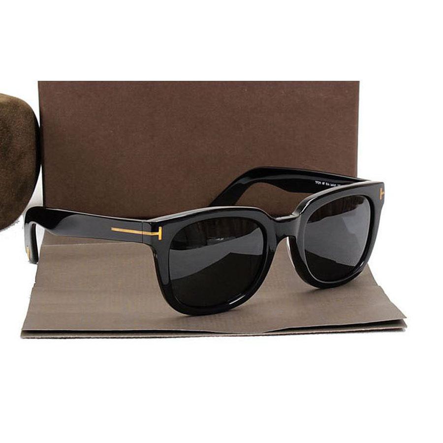 35fe8a4d02 Designer Sunglasses Polarized « One More Soul