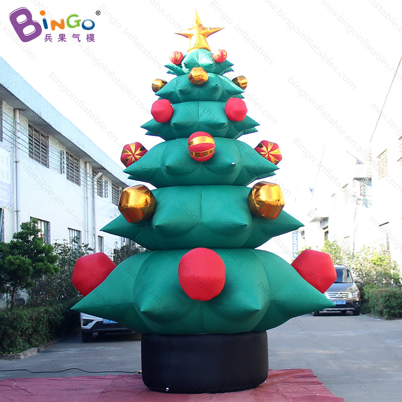 Free Shipping 5 Meters High Inflatable Christmas Tree 16 Feet Tall Giant Inflatable Christmas Tree Buy Inflatable Christmas Tree Giant Inflatable Christmas Tree Christmas Tree Giant Outdoor Commercial Lighted Product On Alibaba Com