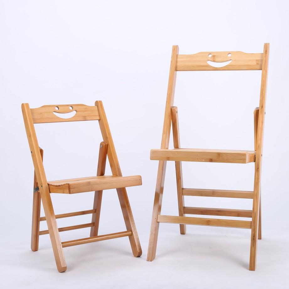 chaise pliante enfants promotion achetez des chaise pliante enfants promotionnels sur aliexpress. Black Bedroom Furniture Sets. Home Design Ideas
