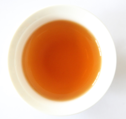 China premium keemun black tea High mountainQimen Hong black tea - 4uTea | 4uTea.com