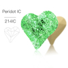 Peridot IC