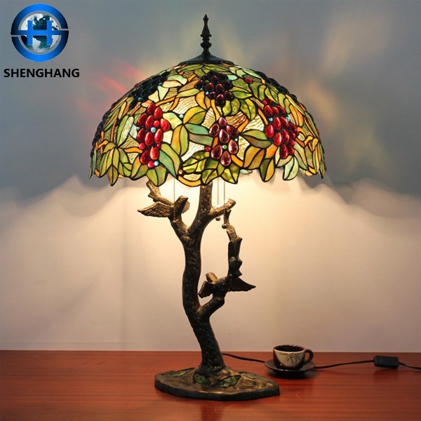 Office Tiffany Table Decoration Item Power Outlet Hotel Table Lamps Oriental Lamp Bankers Lamp Buy Power Outlet Oriental Lamp Bankers Lamp Table Decoration Item Product On Alibaba Com
