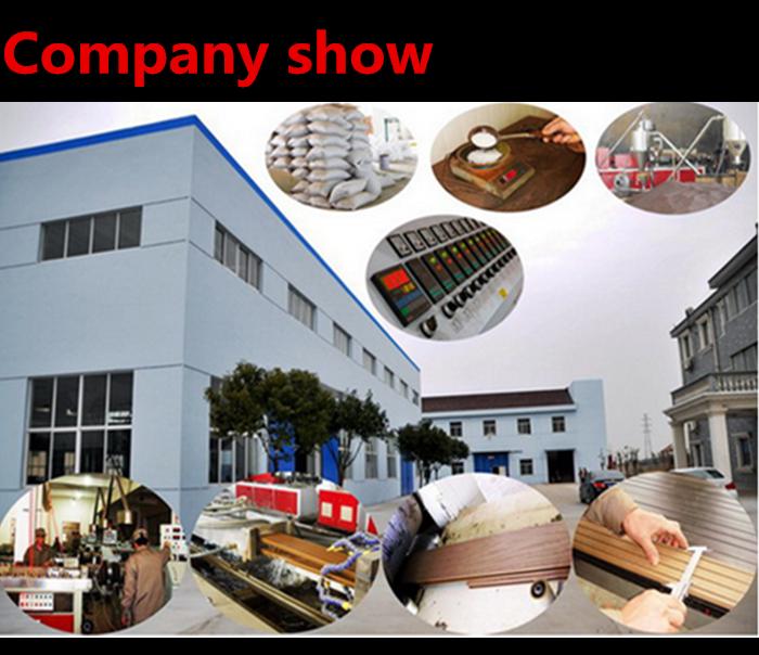 Outdoor Waterproof Factory Direct Laminate Flooring Buy