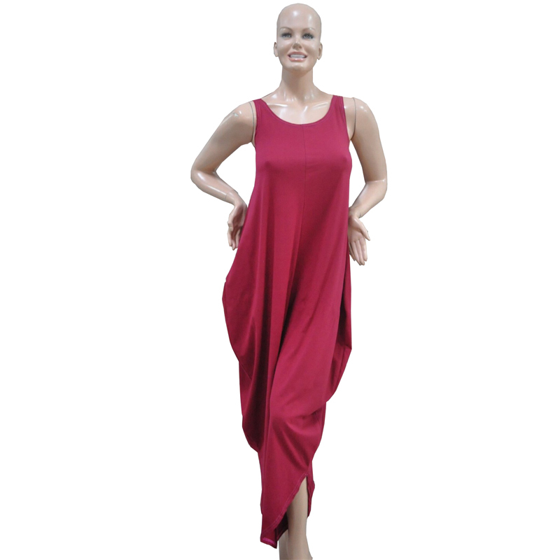 2c5a7fa17973 Womens Plus Size Fashions Long Jumpsuits And Rompers .