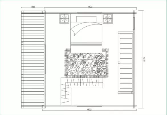 2020 Professional Chinese Original prefabricated wooden villas